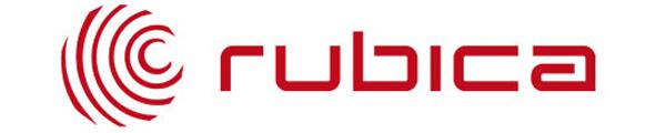 Rubica Logo