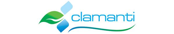 Clamanti Logo